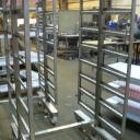 М'ясо-рибне обладнання #1147943890