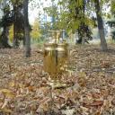 3 to 12 Liters Capacity Samovars #1986920239