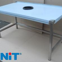 Столы производственные #1115091545
