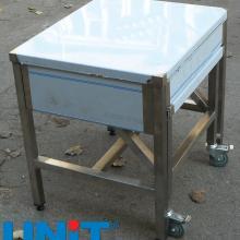 Столы производственные #1659543856