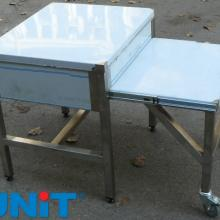 Столы производственные #1864519658