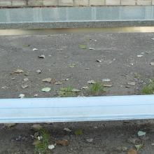 Столы производственные #81308018