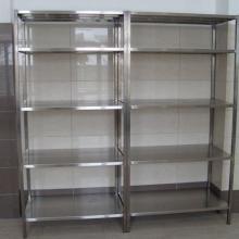 Стеллажи, шкафы #1658258787