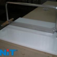 Сыро-молочное оборудование #997139738