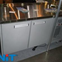 Холодильные и морозильные столы #230946258