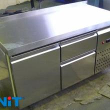 Холодильные и морозильные столы #270502519