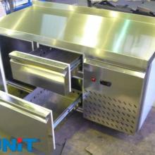Холодильные и морозильные столы #513371363
