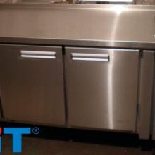 Холодильные и морозильные столы #1343632647