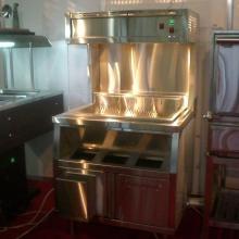 Оборудование для Fast Food #115467925