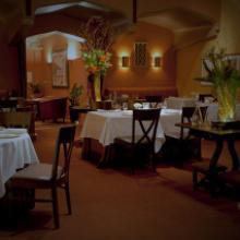 Як залучити гостей в ресторан #1047442811 Unit Group