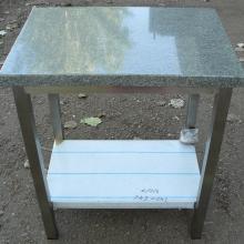 Столы производственные #330037699