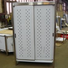 Полки, панели, шкафы навесные #1459952811