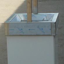 Stands, stools, pedestals  #2031446893