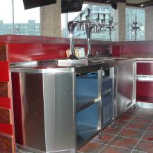 Bar equipment #1623289762