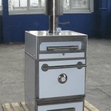 Печь для пиццы на печь-гриль BQ #532253884