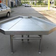 Столы производственные #1555636250