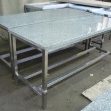 Столы производственные #299636285