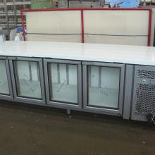 Refrigerated and freezing tables #978121317