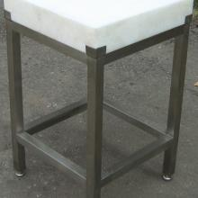 Stands, stools, pedestals  #1164137806
