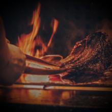 Рецепты мясных блюд на хоспере #1785881639 Unit Group
