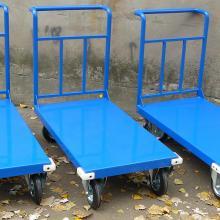 Carts, hanging racks, chests #363122247