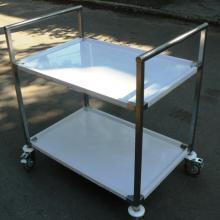 Carts, hanging racks, chests #283307995