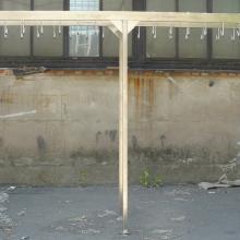Carts, hanging racks, chests #1668464568