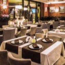 Як відкрити ресторан #698883557 Unit Group